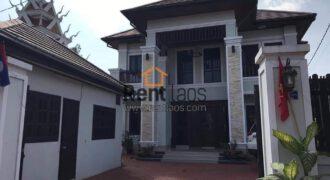 House near Patuxy for Sale