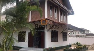 House with pool near 103 hospital for rent