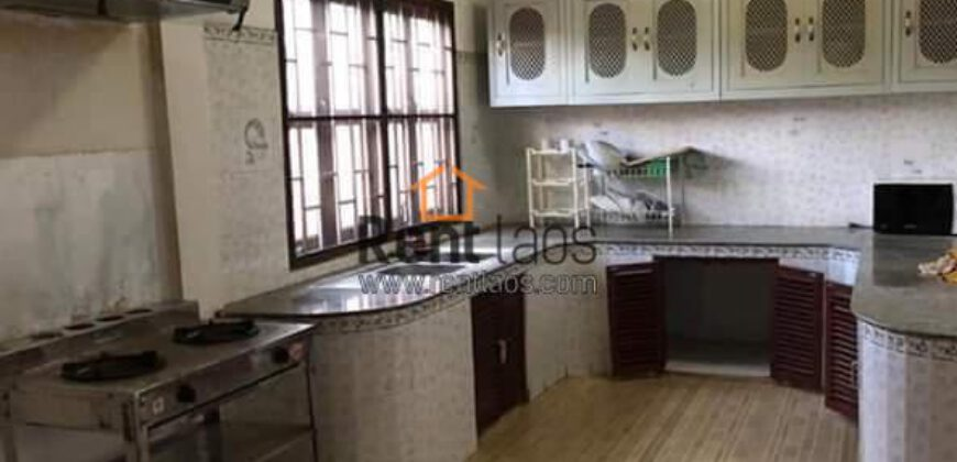 House near Patuxy for rent