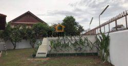 Pool House near 10 hospital for rent