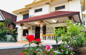House for rent near Joma phothan