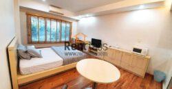 Studio apartment near 103 hospital for rent