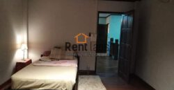 House near Thatluang square for rent