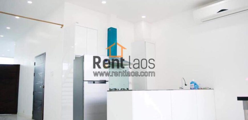 House near watay airport for rent
