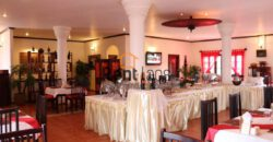 Beautiful colonial residence in deplomatic area for rent/ sale
