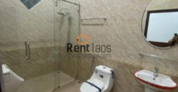 Pool house near Russia circus for rent