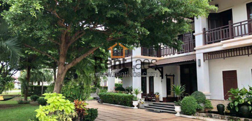 House near 150 hospital for rent
