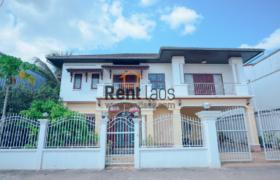 House for sale ເຮືອນຕ້ອງການຂາຍເຂດເມືອງສີສັດຕະນາກ