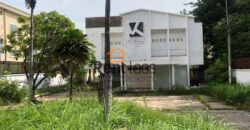 House, office for rent near Patuxay
