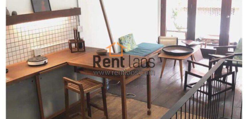 City centre apartment for rent