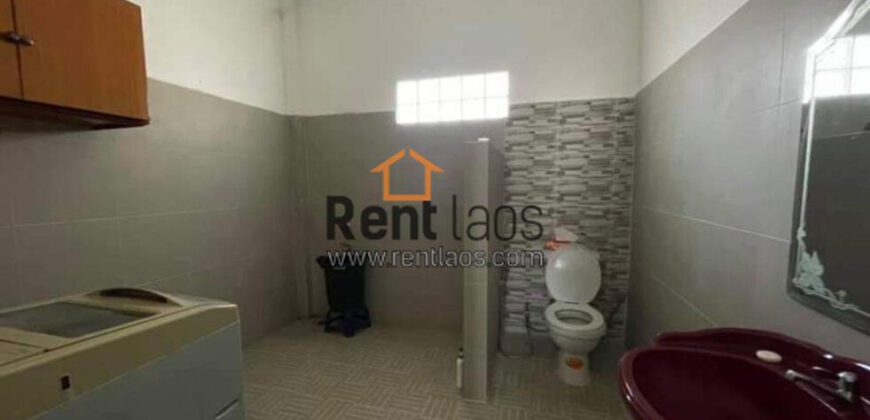 house near UNICEF office for rent