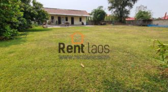 land near Faculty of law for Sell