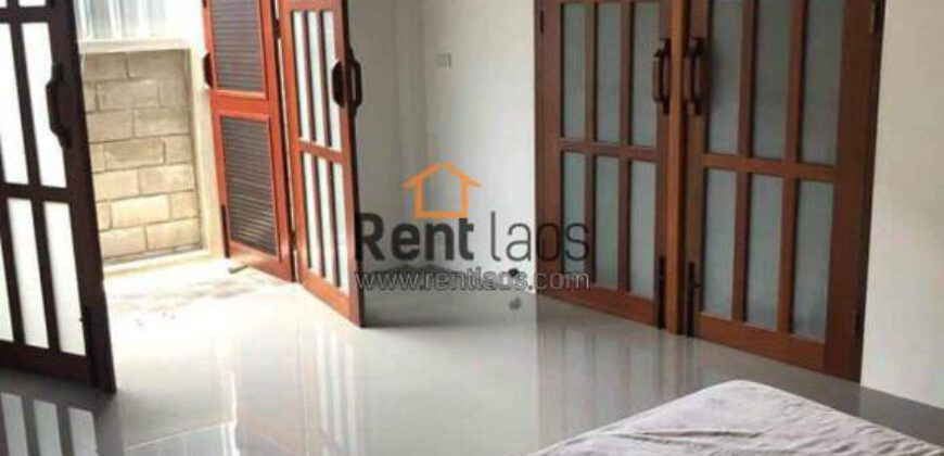 Pool House near Thatluang for rent