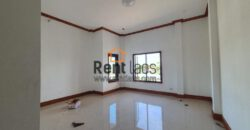 brand new pool house in Diplomatic area for rent
