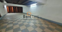 house for rent in diplomatic area