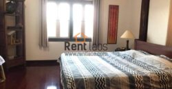 house in Diplomatic area for rent
