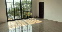 Brand new house with pool in diplomatic area for rent