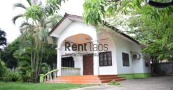 house near Joma Phontan for rent