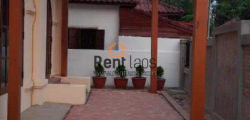 house near Settha hospital for rent