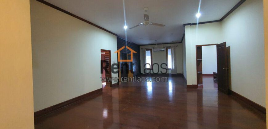 compound house near Australia embassy for rent