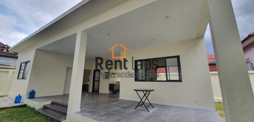 New house near Sengdara fitness