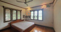 House near Philippine embassy for rent