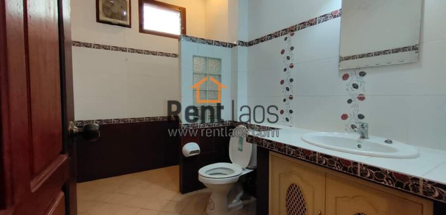 house near Mittaphap Hospital for rent