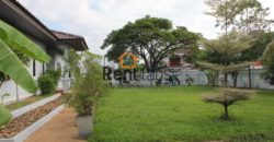house near WFP office for rent
