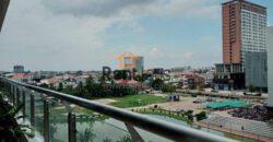 Condo in in the heart of Vientiane