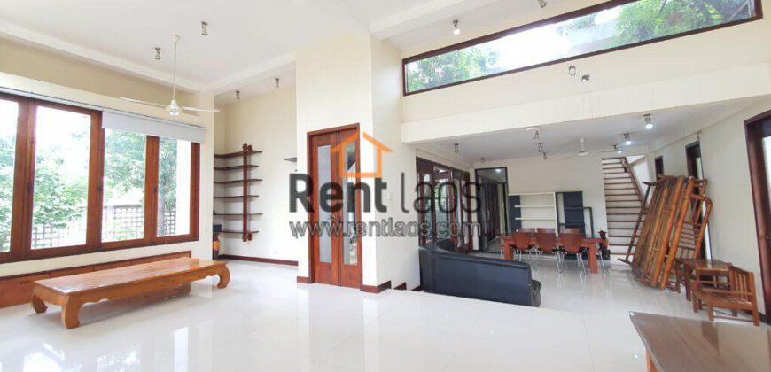 modern mix ideal home near Patuxay