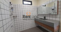 House for rent near Crown plaza