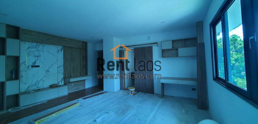 Brand new house in Diplomatic area