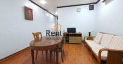 Apartment in city center for rent