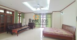 House near Singapore embassy for rent
