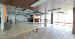 house/office near Indochina bank for rent