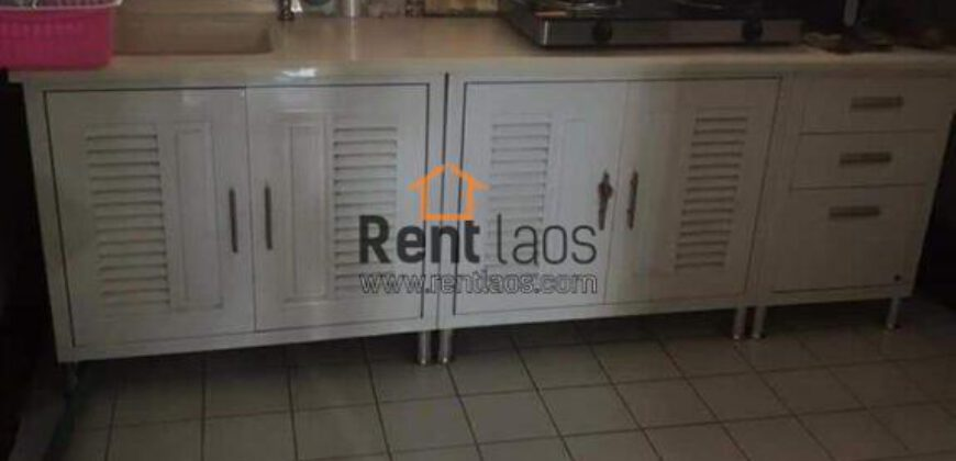 house near German embassy for rent