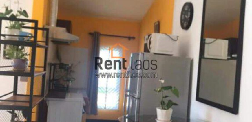 lovely villa with pool near 103 hospital for rent