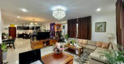house for sale near Russian embassy