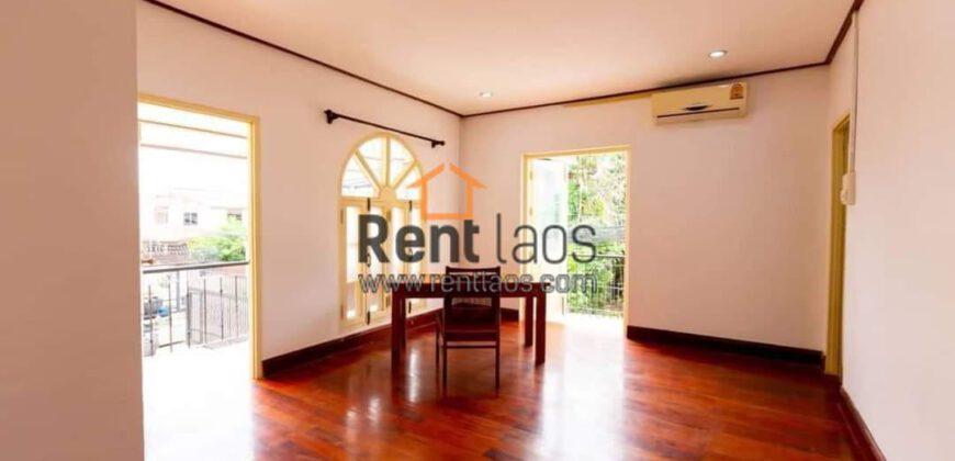 new office for rent close to UNITEL head quarter