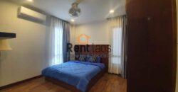 PA Apartment near Sengdara fitness