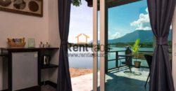 Wonder view resort near  for sale